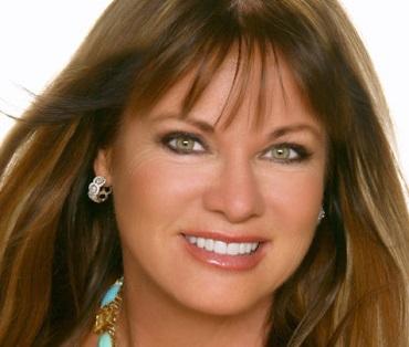 RHOC: Jeana Keough Reveals What Her Ex-Husband Matt Keough