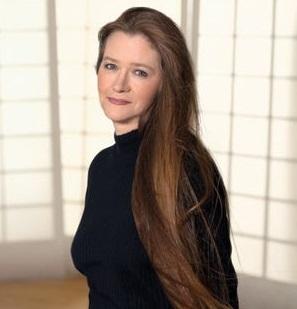 Johanna Serie