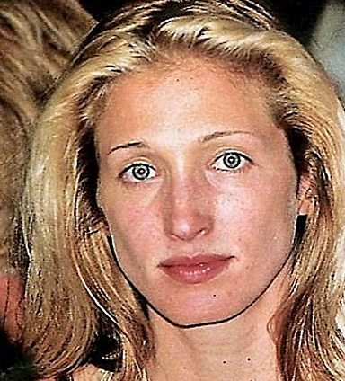 Carolyn Bessette Kennedy Wiki Bio Age Book Wedding Husband Dress Died Wikibioage
