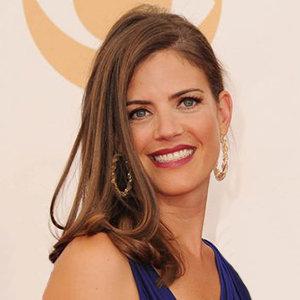 Siri Pinter Wiki Bio Age Carson Daly Wife Net Worth