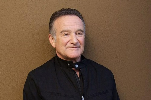 Robin Williams Wiki Bio Age Height Weight Wife Kids Profession Died Wikibioage View the profiles of people named valerie velardi. wiki and bio of celebs